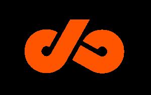 Olmedo Nutricionista Logo